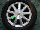 #16.009 Toyota Crown