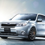 forester2009ps8